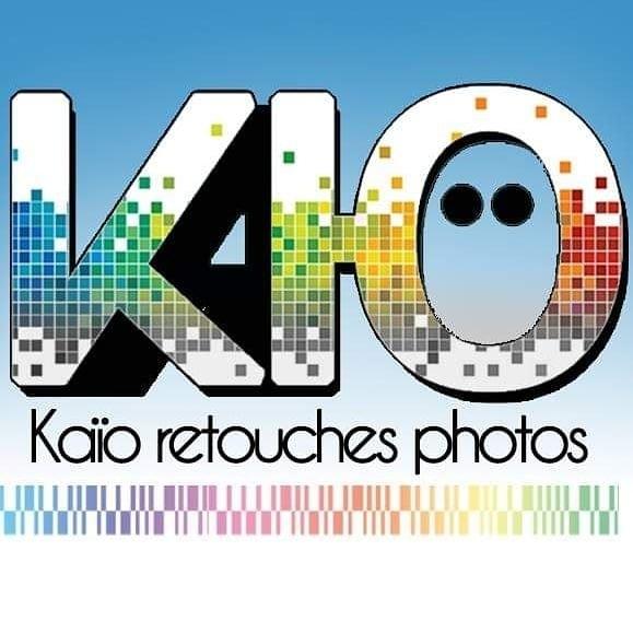 📷 Photographe retoucheur 🇨🇵